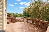 6329 Chaucer View Circle - Photo 64