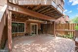 6329 Chaucer View Circle - Photo 65