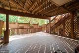 6329 Chaucer View Circle - Photo 66