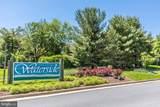 8267 Waterside Court - Photo 41