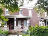 3619 Oakmont Avenue - Photo 2