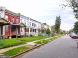 3619 Oakmont Avenue - Photo 3