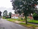 3619 Oakmont Avenue - Photo 4