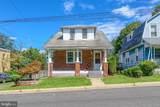 2315 Parkview Avenue - Photo 2