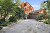 2 Valley Glen Court - Photo 47