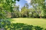 2 Valley Glen Court - Photo 52