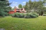 2 Valley Glen Court - Photo 56
