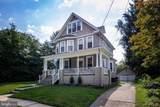 134 Lawnside Avenue - Photo 1