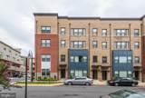 20488 Milbridge Terrace - Photo 1