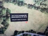 Lot 4 Levengood Road - Photo 2