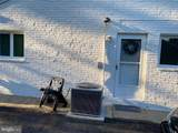 5409 Ferndale Street - Photo 30