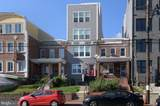 603 Kennedy Street - Photo 1