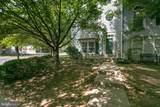 4085 Fountainside Lane - Photo 43