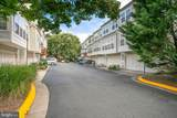 4085 Fountainside Lane - Photo 45