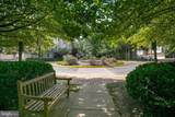 4085 Fountainside Lane - Photo 50