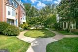4085 Fountainside Lane - Photo 52