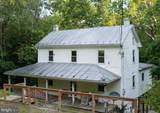 247 Smeltzers Road - Photo 1