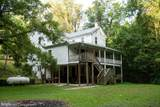 247 Smeltzers Road - Photo 25