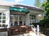 1637 Oakwood Drive - Photo 36