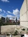 2136 Monmouth Street - Photo 1