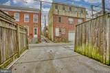 1619 Charles Street - Photo 45