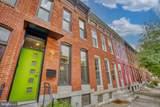 1619 Charles Street - Photo 46
