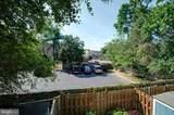 4393 Pembrook Village Drive - Photo 29