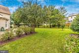 9034 Spring Valley Drive - Photo 41