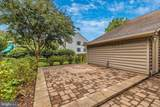 9034 Spring Valley Drive - Photo 49