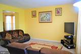 5 Galway Drive - Photo 10