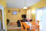 5 Galway Drive - Photo 14