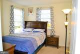 5 Galway Drive - Photo 25