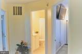 5 Galway Drive - Photo 26