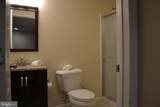5 Galway Drive - Photo 28