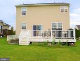 5 Galway Drive - Photo 35