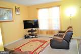 5 Galway Drive - Photo 8