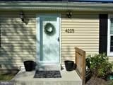 4225 Denneys Road - Photo 2