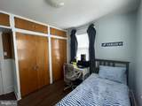 15 Russell Avenue - Photo 4