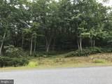 TW521 Scotts Pine Way - Photo 1