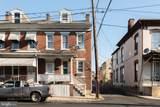 823 Lehman Street - Photo 1