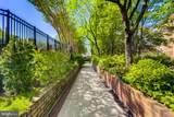 7500 Woodmont Avenue - Photo 28