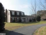 27458 Martins Farm Road - Photo 10