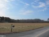 27458 Martins Farm Road - Photo 2