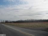 27458 Martins Farm Road - Photo 3