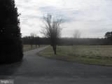 27458 Martins Farm Road - Photo 4