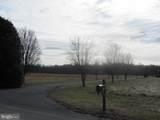 27458 Martins Farm Road - Photo 5