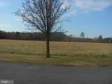 27458 Martins Farm Road - Photo 6
