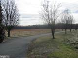 27458 Martins Farm Road - Photo 7