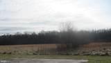 27458 Martins Farm Road - Photo 8