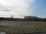 27458 Martins Farm Road - Photo 9